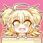 Code Triche Pocket Chibi – Anime Dress Up  – Ressources GRATUITS ET ILLIMITÉS (ASTUCE)