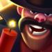 Code Triche Pocket Cowboys: Wild West Standoff  – Ressources GRATUITS ET ILLIMITÉS (ASTUCE)