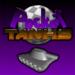Code Triche Pocket Tanks  – Ressources GRATUITS ET ILLIMITÉS (ASTUCE)