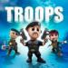 Code Triche Pocket Troops: Stratégie RPG  – Ressources GRATUITS ET ILLIMITÉS (ASTUCE)