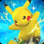 Code Triche Pokémon Duel  – Ressources GRATUITS ET ILLIMITÉS (ASTUCE)