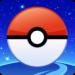 Code Triche Pokémon GO  – Ressources GRATUITS ET ILLIMITÉS (ASTUCE)