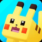 Code Triche Pokémon Quest  – Ressources GRATUITS ET ILLIMITÉS (ASTUCE)