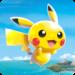Code Triche Pokémon Rumble Rush  – Ressources GRATUITS ET ILLIMITÉS (ASTUCE)