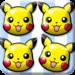 Code Triche Pokémon Shuffle  – Ressources GRATUITS ET ILLIMITÉS (ASTUCE)