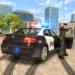 Code Triche Police Car Chase – Cop Simulator  – Ressources GRATUITS ET ILLIMITÉS (ASTUCE)