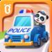 Code Triche Policier Baby Panda  – Ressources GRATUITS ET ILLIMITÉS (ASTUCE)
