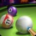 Code Triche Pooking – Billiards City  – Ressources GRATUITS ET ILLIMITÉS (ASTUCE)