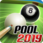 Code Triche Pool 2019  – Ressources GRATUITS ET ILLIMITÉS (ASTUCE)