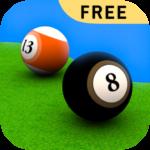 Code Triche Pool Break 3D Billard Snooker  – Ressources GRATUITS ET ILLIMITÉS (ASTUCE)