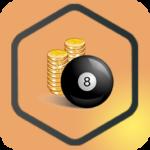 Code Triche Pool Rewards – Daily Free Coins  – Ressources GRATUITS ET ILLIMITÉS (ASTUCE)