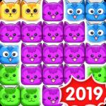 Code Triche Pop Cat  – Ressources GRATUITS ET ILLIMITÉS (ASTUCE)