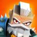 Code Triche Portal Quest  – Ressources GRATUITS ET ILLIMITÉS (ASTUCE)