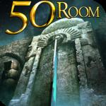 Code Triche Pouvez-vous vous échapper des 100 salles V  – Ressources GRATUITS ET ILLIMITÉS (ASTUCE)