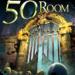 Code Triche Pouvez-vous vous échapper des 100 salles VI  – Ressources GRATUITS ET ILLIMITÉS (ASTUCE)