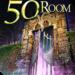 Code Triche Pouvez-vous vous échapper des 100 salles VII  – Ressources GRATUITS ET ILLIMITÉS (ASTUCE)