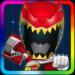 Code Triche Power Rangers Dash  – Ressources GRATUITS ET ILLIMITÉS (ASTUCE)