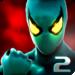 Code Triche Power Spider 2  – Ressources GRATUITS ET ILLIMITÉS (ASTUCE)