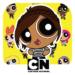 Code Triche Powerpuff Yourself – Les Super Nanas  – Ressources GRATUITS ET ILLIMITÉS (ASTUCE)