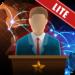 Code Triche President Simulator Lite  – Ressources GRATUITS ET ILLIMITÉS (ASTUCE)