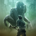 Code Triche Prey Day: Survival – Craft & Zombie  – Ressources GRATUITS ET ILLIMITÉS (ASTUCE)