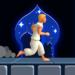 Code Triche Prince of Persia: Escape  – Ressources GRATUITS ET ILLIMITÉS (ASTUCE)