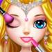 Code Triche ??Princess Makeup Salon  – Ressources GRATUITS ET ILLIMITÉS (ASTUCE)