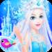 Code Triche Princess Salon: Frozen Party  – Ressources GRATUITS ET ILLIMITÉS (ASTUCE)