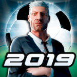 Code Triche Pro 11 – Football Manager Game  – Argent GRATUITS ET ILLIMITÉS (ASTUCE)