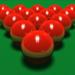 Code Triche Pro Snooker 2019  – Ressources GRATUITS ET ILLIMITÉS (ASTUCE)