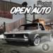 Code Triche Project Open Auto City Beta  – Ressources GRATUITS ET ILLIMITÉS (ASTUCE)