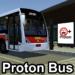 Code Triche Proton Bus Simulator (BETA)  – Ressources GRATUITS ET ILLIMITÉS (ASTUCE)