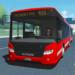 Code Triche Public Transport Simulator  – Ressources GRATUITS ET ILLIMITÉS (ASTUCE)