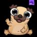 Code Triche Pug – My Virtual Pet Dog  – Ressources GRATUITS ET ILLIMITÉS (ASTUCE)