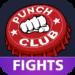 Code Triche Punch Club: Fights  – Ressources GRATUITS ET ILLIMITÉS (ASTUCE)
