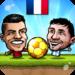 Code Triche ⚽ Puppet Soccer 2014 – Football ⚽  – Ressources GRATUITS ET ILLIMITÉS (ASTUCE)
