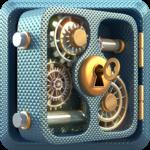 Code Triche Puzzle 100 Doors – Room escape  – Ressources GRATUITS ET ILLIMITÉS (ASTUCE)