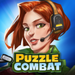 Code Triche Puzzle Combat  – Ressources GRATUITS ET ILLIMITÉS (ASTUCE)
