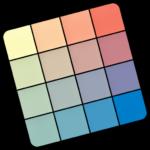 Code Triche Puzzle à colorier + fond d'écran couleur gratuit  – Ressources GRATUITS ET ILLIMITÉS (ASTUCE)