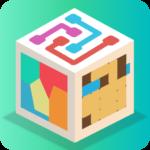 Code Triche Puzzlerama – Lines, Dots, Blocks, Pipes et plus!  – Ressources GRATUITS ET ILLIMITÉS (ASTUCE)