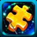 Code Triche Puzzles Magiques  – Ressources GRATUITS ET ILLIMITÉS (ASTUCE)