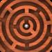 Code Triche Puzzles intelligents – collection des puzzles  – Ressources GRATUITS ET ILLIMITÉS (ASTUCE)
