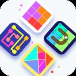 Code Triche Puzzly    Collection de jeux de casse-têtes  – Ressources GRATUITS ET ILLIMITÉS (ASTUCE)