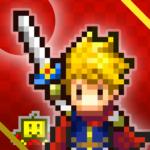 Code Triche Quest Town Saga  – Ressources GRATUITS ET ILLIMITÉS (ASTUCE)