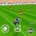 Code Triche REAL FOOTBALL CHAMPIONS LEAGUE : WORLD CUP 2018  – Ressources GRATUITS ET ILLIMITÉS (ASTUCE)
