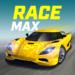 Code Triche Race Max  – Ressources GRATUITS ET ILLIMITÉS (ASTUCE)