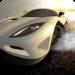 Code Triche Racer UNDERGROUND  – Ressources GRATUITS ET ILLIMITÉS (ASTUCE)