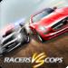 Code Triche Racers Vs Cops : Multiplayer  – Ressources GRATUITS ET ILLIMITÉS (ASTUCE)