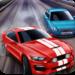 Code Triche Racing Fever  – Ressources GRATUITS ET ILLIMITÉS (ASTUCE)