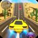 Code Triche Racing In Car 3D  – Ressources GRATUITS ET ILLIMITÉS (ASTUCE)